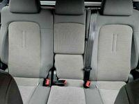 gebraucht Seat Altea XL 1.4 TSI Style