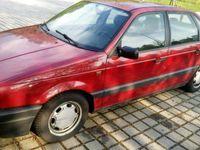 gebraucht VW Passat