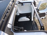 gebraucht Renault Rapid Extra dci90 Klima Vario Paket LEITERKLAPPE