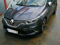 gebraucht Renault Mégane GT Line Energy TCe 130