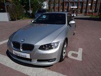 gebraucht BMW 325 Cabriolet i