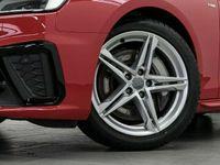 gebraucht Audi A4 A4Avant 50 TDI Q S LINE PANO KAMERA TOUR OPTIK