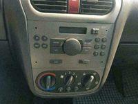 gebraucht Opel Corsa Diesel