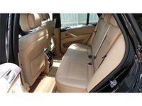 gebraucht BMW X5 xDrive30d Sport Panoramadach AHK Navi