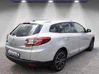 gebraucht Renault Mégane GrandTour 1.6 dCi 130 Start & Stop Bose Edition