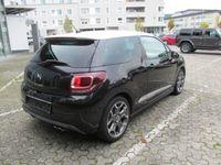 gebraucht Citroën DS3 Ultra-Prestige 1.6 THP 155