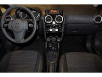 gebraucht Opel Corsa 5-Türen 1.4 16V Energy