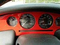 gebraucht Fiat Coupé 1.8 (Preisreduzierung)