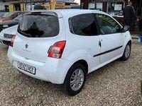 gebraucht Renault Twingo 1.2 SPORT - GUT & GÜNSTIG IM UNTERHALT