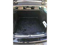 usado VW Passat Variant 2.0 TDI DSG Comfortline