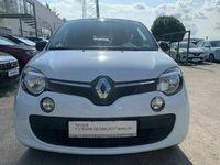 gebraucht Renault Twingo 1.0 SCe 70 Experience Klimaanlage 1. HAND