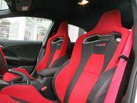gebraucht Honda Civic 2,0 Type-R GT Garantie Navigation Sportsitze