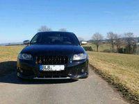 gebraucht Audi S3 8P 370 PS
