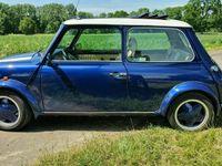 gebraucht Mini 1300 RoverMPI