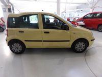 gebraucht Fiat Panda 1.2 8V Classic