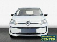 gebraucht VW up! take Ganzjahresreifen 44 kW (60 PS), Schaltgetr...