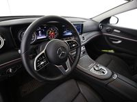 gebraucht Mercedes E220 T Avantgarde Night Navi LED Schiebe Kame