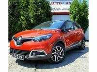 gebraucht Renault Captur bei Gebrachtwagen.expert