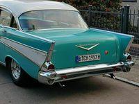 gebraucht Chevrolet Bel Air  Bj. 1957
