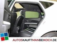 gebraucht Seat Leon Cupra 265 DSG 5-t. LED Navi PanoDach