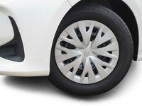 gebraucht Toyota Yaris YarisComfort 10l CarPlay KLIMA TEMPOMAT KAMERA
