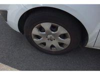 gebraucht Opel Meriva B bei Gebrachtwagen.expert