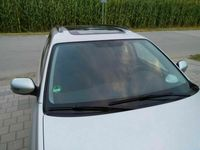 gebraucht Subaru Outback 2.5 Automatik LPG/Benzin