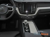 gebraucht Volvo XC60 XC60 XC 60B5 Diesel AWD Inscription Mild-Hybrid