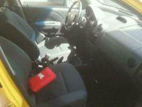 gebraucht Chevrolet Kalos