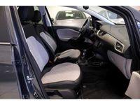 gebraucht Opel Corsa 1.4 Turbo Start/Stop Innovation 5-Türen -neues Modell-