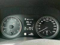 gebraucht Hyundai Tucson 1.6 Turbo 4WD Premium, Automatik,Panoroma