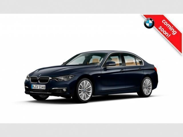 vendido bmw 320 gran turismo serie 3 coches usados en venta. Black Bedroom Furniture Sets. Home Design Ideas