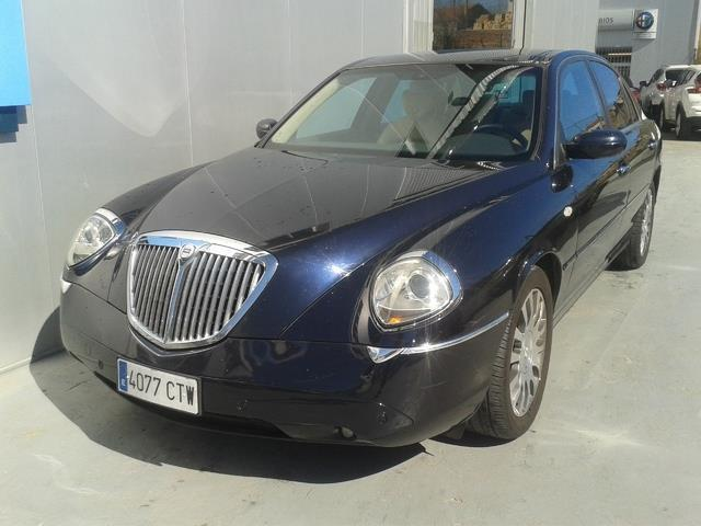Lancia thesis review 2004 Research paper Academic Writing Service ...