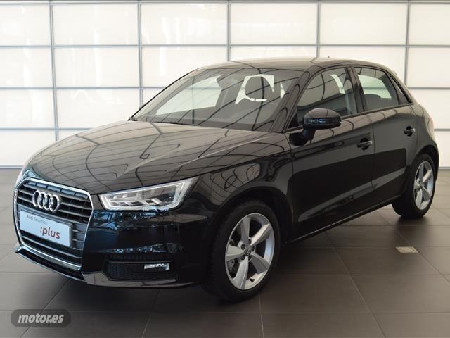 Audi A1 Usado Precio