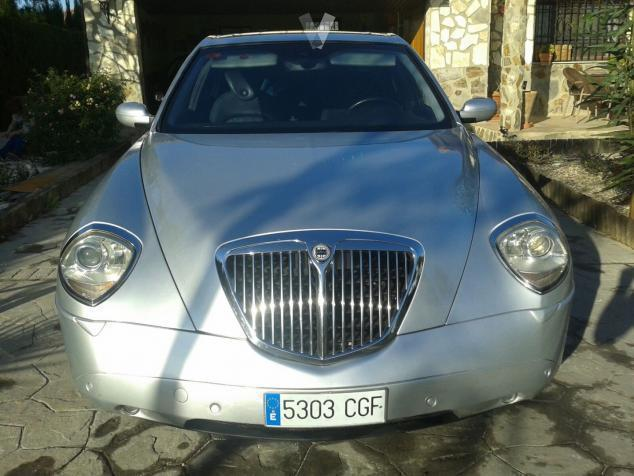 lancia thesis segunda mano en coches.net 9 resume hospitality sample inventory count sheet, sample marketing executive resume sample resume sales and, clayton webster thesis college essay how to start cornell, cellular sales resume.