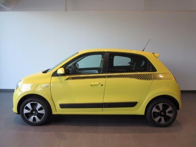 renault twingo sce intens 70c coches usados en venta autouncle. Black Bedroom Furniture Sets. Home Design Ideas