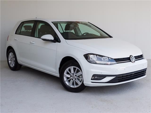 vendido vw golf 1 0 tsi ready2go 110cv coches usados en venta. Black Bedroom Furniture Sets. Home Design Ideas