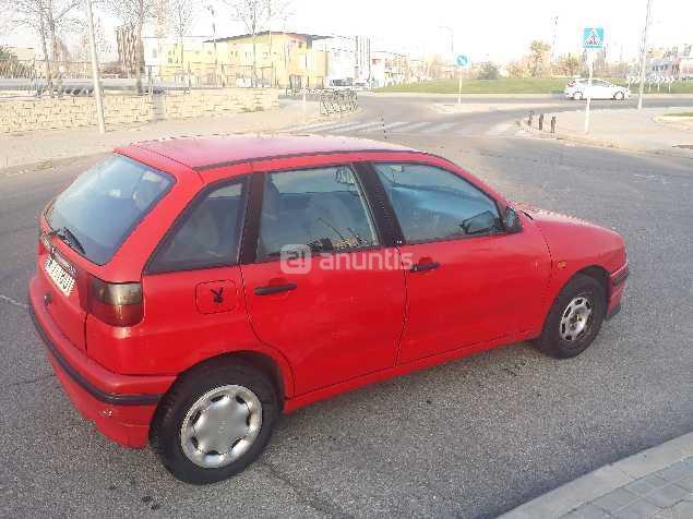venta coches ibiza: