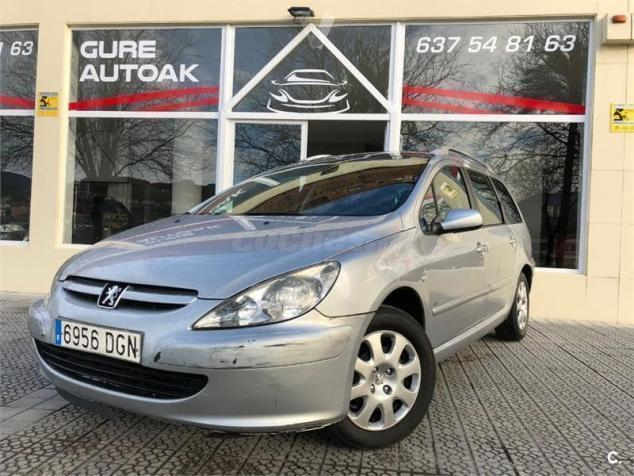 peugeot 307 sw user manual pdf de fusibles peugeot 206 2003 2010 fuse box diagram auto genius peugeot 307 hdi estate on line manual d then it will always be recommended to possess a workshop manual