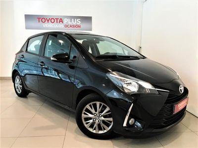 usado Toyota Yaris 1.5 Active