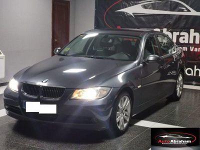 usado BMW 330 d Aut.