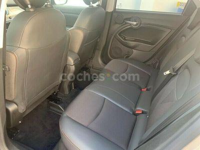 usado Fiat 500X 1.0 Firefly S&s Sport 120 cv en Murcia