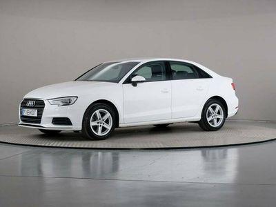 usado Audi A3 2.0TDI 110kW