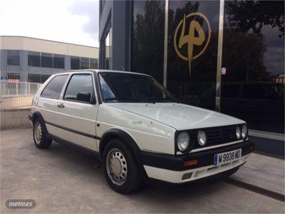 usado VW Golf Golf1.8 GTI 16V