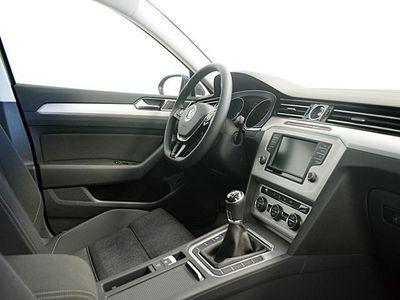 usado VW Passat 2.0 TDI Advance BMT 150CV