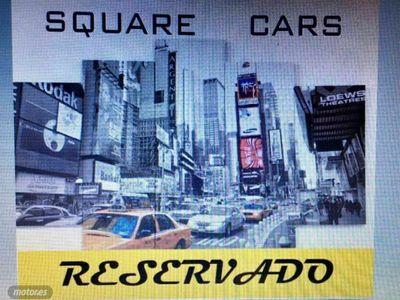 usado Seat Leon ST 2.0 TDI 110kW 150CV StSp Style