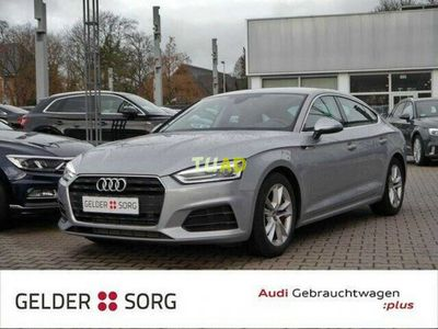 usado Audi A5 A5