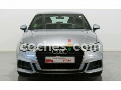 usado Audi A3 Sportback 30 Tdi S Line 85kw 116 cv en Cadiz