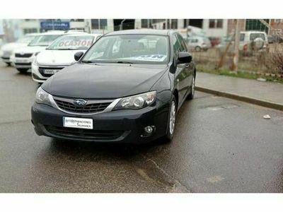 usado Subaru Impreza 2.0 -