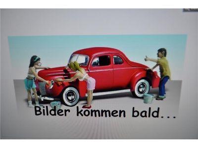 usado VW Passat 2.0TDI 140CV 6VEL-KLIMATIZADOR A/C-LLANTAS-ALARMA-